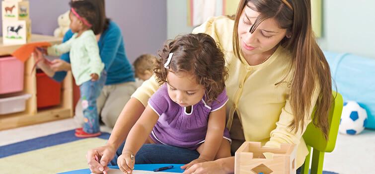 Alternative Medicine Pediatrics in Lauderhill, FL
